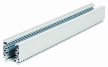Light Prestige LP-571 3F 2m White