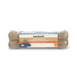 Koeramaius Beeztees, maoga, 100 gr
