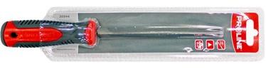 Proline Scraper File Triangular 150mm