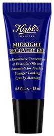 Kiehls Midnight Recovery Eye 15ml