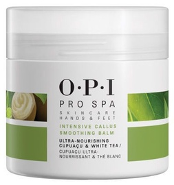 OPI Pro Spa SkinCare Hands & Feet Intensive Callus Smoothing Balm 118ml