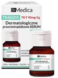 Näoseerum Bielenda Dr. Medica Acne Dermatological Anti-Acne Serum Day & Night, 30 ml