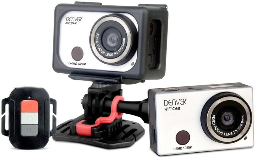 Denver AC-5000W MK2