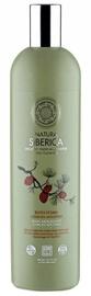 Natura Siberica Foam Bath Cedar SPA Anti-Stress 550ml