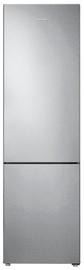 Холодильник Samsung RB37J501MSA/EF
