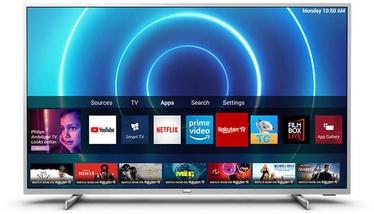 Телевизор Philips 50PUS7555