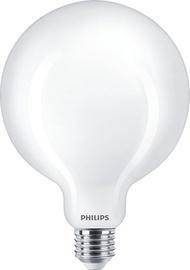 Lambipirn Philips 929002372101, led, E27, 13 W, 2000 lm, soe valge