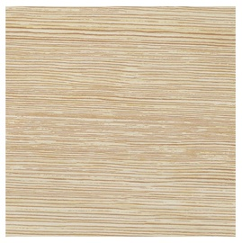 Guoxin Hongda Adhesive Film 5094 90cmx15m Wood Imitation
