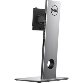 Dell OptiPlex 7070 Ultra Height Adjustable Stand