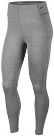 Nike Victory Training Tights AQ0284 068 Grey L
