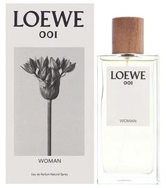 Loewe 001 Woman 100ml EDP