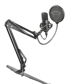 Trust GXT 252+ Emita Streaming Microphone