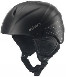 Elan Skis Black Edition 54-58