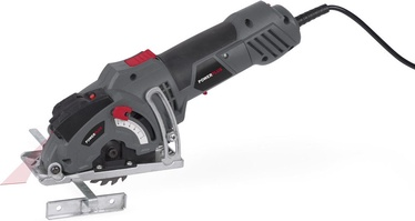 Powerplus POWE30040 Mini Plunge Saw