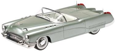 Minichamps Buick Wildcat 1 Concept 1953 Light Green Metallic