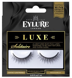 Eylure Lashes The Luxe Collection Solitaire
