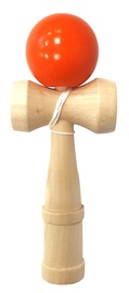 BBL Toys Kendama Orange