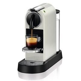 Kohvimasin Nespresso Citiz
