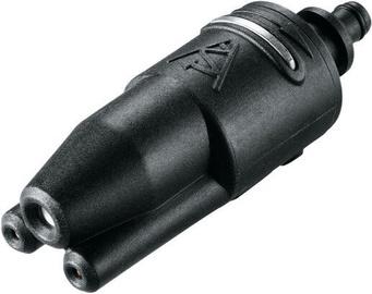 Bosch AQT F016800508 Trio Nozzle