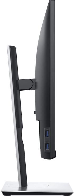Монитор Dell P2719HC, 27″, 8 ms