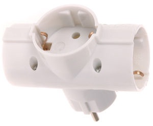 Verners Adapter 059060