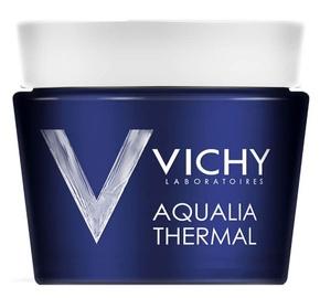 Näomask Vichy Aqualia Thermal Night Spa Gel Cream, 75 ml