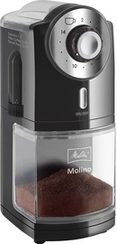 Kohviveski Melitta Molino 1019-02 Black