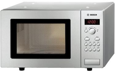 Mikrolaineahi Bosch HMT75M451