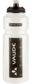 Vaude Sonic Bike Bottle 1L