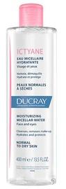 Ducray Ictyane Moisturizing Micellar Water 400ml