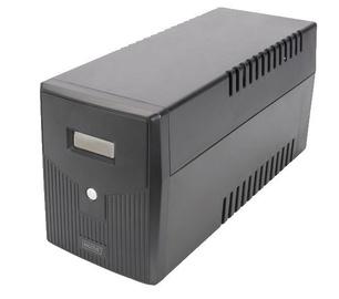 Digitus UPS 1500VA DN-170075