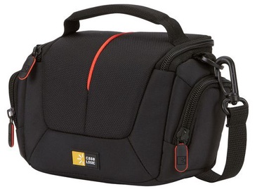 Case Logic DCB305 Camcorder Kit Bag