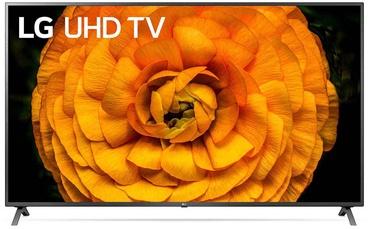 Televiisor LG 82UN85003LA