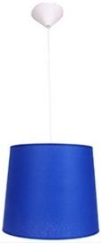ALFA Big Colore 19340 Blue
