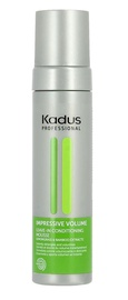 Кондиционер для волос Kadus Professional Impressive Volume Conditioning Mousse, 200 мл