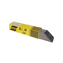 ESAB Electrodes OK 48.00 2.5mm 4.3kg
