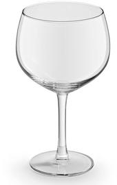 Kokteiliklaas Royal Leerdam Gin & Tonic, 0.65 l, 4 tk