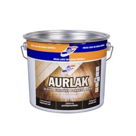 Rilak Aurlak Alkyd Urethane Varnish 2.7l Glossy