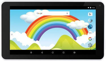 eSTAR HERO Tablet 7.0 My Little Pony