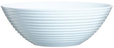 Luminarc Harena Bowl 27cm