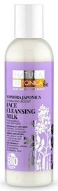 Natura Estonica Bio Sophora Japonica Face Cleansing Milk 200ml