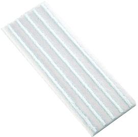 Leifheit Replaceable Brush Sponge Picobello M Micro Duo 33cm