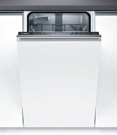 Integreeritav nõudepesumasin Bosch SPV25CX03E