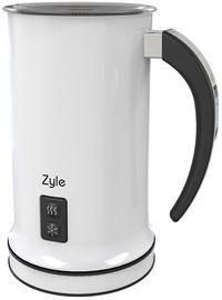Piimavahustaja Zyle ZY618MF