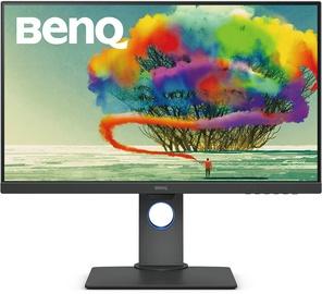 Монитор BenQ PD2700U, 27″, 5 ms