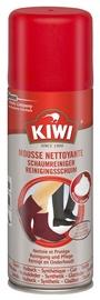 Kiwi Foam Cleaner 200ml