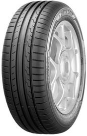 Suverehv Dunlop Sport Bluresponse 205 55 R16 91V
