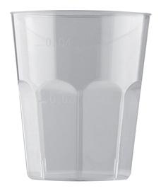 SN Cups 50ml 10pcs