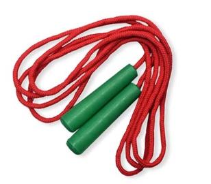 Skorpiono Takas Skipping Rope Multicolor