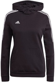 Adidas Tiro 21 Sweat Hoodie GM7329 Black XL